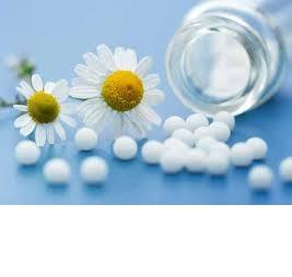 consulete omeopata farmacia livorno san jacopo