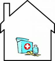 infermiere a domicilio livorno farmacia san jacopo