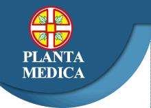 prodotti planta medica fitoterapia livorno
