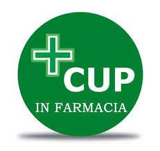 prenotazioni cup farmacia san jacopo livorno