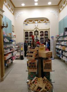 farmacia san jacopo livorno