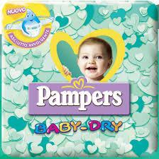pampers baby dry farmacia san jacopo livorno