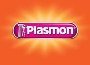 prodotti plasmon farmacia livorno