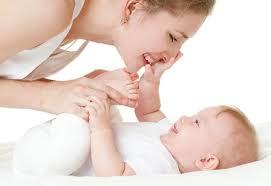 prodotti prima infanzia farmacia san jacopo livorno