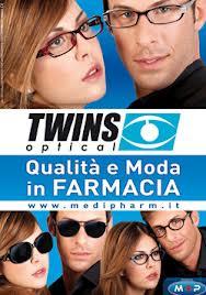 occhiali da lettura farmacia san jacopo di lettura